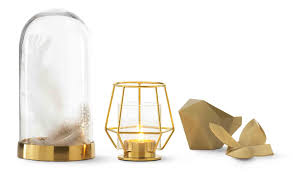 home decoration home accessories ikea hints of gold around your home give your decor a more precious look at ikea
