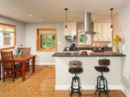 kitchen bar furniture bold and unique kitchen bar stool designs rilane