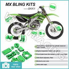 online get cheap 2006 kx250f aliexpress com alibaba group
