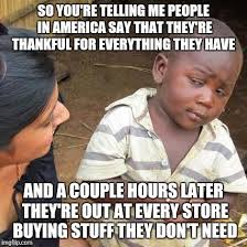 Black Friday Shopping Meme - friday movie meme funny friday memes 18 friday shopping quotes