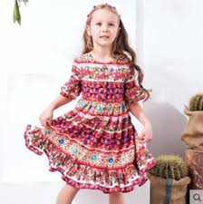 monsoon dresses monsoon clothing dresses online monsoon clothing dresses for sale