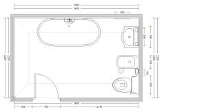 Bathroom Design By Frog Bathrooms - Cad bathroom design