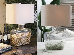 our favourite decorator lamp alfresco emporium blog