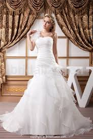 most beautiful wedding dresses stunning all wedding dresses most beautiful wedding dresses in