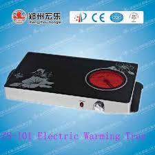electric buffet warming tray electric buffet warming tray
