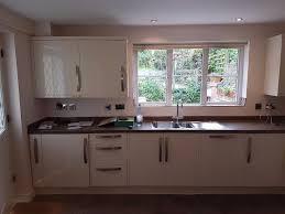 b and q kitchen flooring picgit com