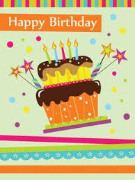 template free singing birthday cards for whatsapp as happy birthday wishes for your whatsapp status update happy