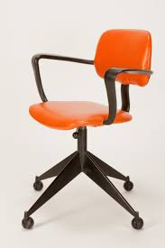 173 best office images on pinterest office chairs office