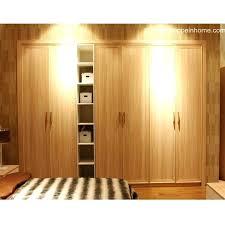 Used Closet Doors Used Wardrobe Closet Wardrobe Closet Sliding Doors Wardrobe Closet