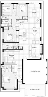 12 to 14 metre wide home designs home buyers centre hp perth