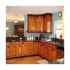 oak kitchen cabinets for sale melamine kitchen cupboards customized cabinets mdf cabinets
