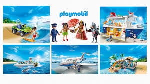 playmobil porsche playmobil frankfurt airport online shopping