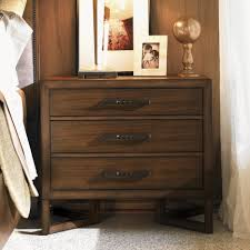 nightstand exquisite oversized nightstands with additional