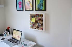 comment d馗orer sa chambre soi meme comment décorer bureau meilleur decorer sa chambre soi meme lzzy