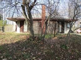 4 Bedroom Houses For Rent In Salem Oregon Salem Real Estate Salem In Homes For Sale Zillow