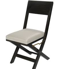 Folding Dining Room Chair Chair Dining Chairs White Dining Room Chairs Comfortable