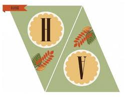 yippie free thanksgiving printables b lovely events