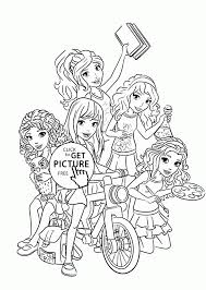 http colorings co lego coloring pages for girls and livi