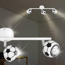 luminaire chambre d enfant projecteur de plafond enfant blanc le luminaire chambre d