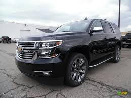 2007 Chevy Tahoe Ltz Interior Fabulous 2015 Chevy Tahoe Ltz By Chevrolet Tahoe Ltz Interior On