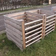komposter fã r balkon komposter suche kompost composting