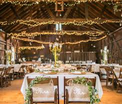 top wedding venues in nj rustic wedding venues nj wedding idea