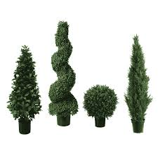 Topiary Plants Online - dongyi丨largest artificial plants supplier from china