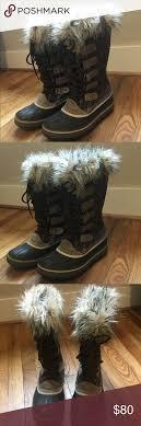 s sorel joan of arctic boots size 9 sorel joan of arctic boots sorel joan of arctic boots size 9