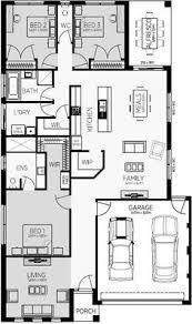 builder home plans wide bay 230 element our designs coast south builder