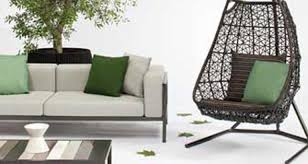 Wrought Iron Patio Swing by Favored Modern Desk Tags Office Desk Furniture Patio Furniture