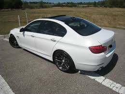 bmw 528 xi bmw 528xi 2013 review amazing pictures and images look at the car