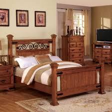 Mission Style Bedroom Furniture Sets 113 Best Bedroom Sets Images On Pinterest Bedroom Furniture