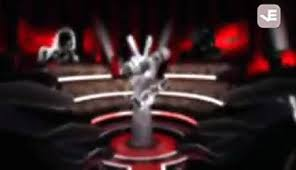 The Voice Blind Auditions 3 Abhinav Listen To Your Heart The Voice Kids Germany Blind