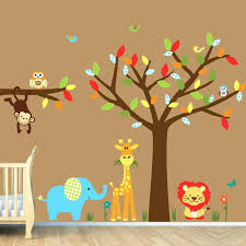 articles with children s room decor wall art tag childrens wall art wonderful wall art stickers childrens rooms awesome ideas childrens wall art stickers australia childrens wall art
