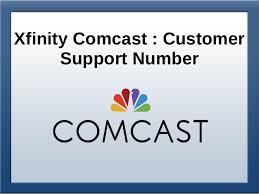 Comcast Help Desk Number Comcast Customer Support Number