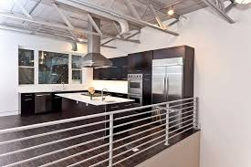 Lowes Design Kitchen Lowes Kitchen Design Kitchen Contemporary With Kraftmaid Cabinetry
