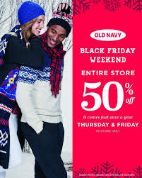 catalogo black friday target old navy black friday 2017 ads deals and sales