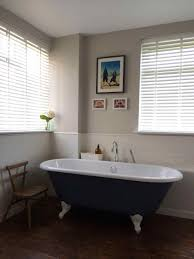 bathroom blind ideas s design home contemporary bathroom blinds decor appealing window