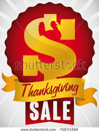 thanksgiving money stock images royalty free images vectors