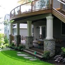 under deck patio ideas under porch ideas back porch ceiling ideas
