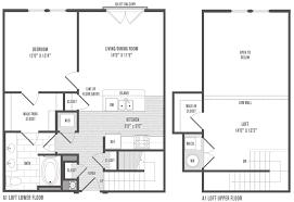 Three Bedroom Ranch Floor Plans Bed 3 Bedroom Floorplans
