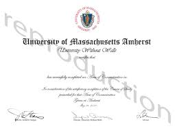 When Do College Award Letters Come Out Frequently Asked Questions Umass Amherst Without Walls