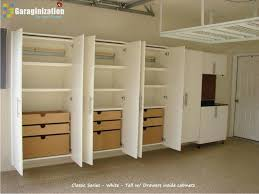 floor to ceiling storage cabinets floor to ceiling storage cabinets floor to ceiling kitchen storage