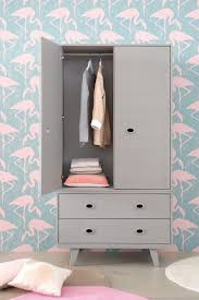 armoire chambre d enfant chambre d enfant quelle couleur choisir côté maison
