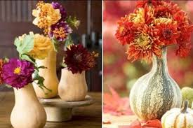fall wedding flowers diy ideas and inspiration bunchesdirect