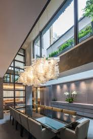 Dining Light Fixtures by Lighting Design Idea 8 Different Style Ideas For Lighting Above