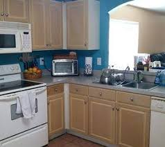 particle board kitchen cabinets painting particle board kitchen cabinets we 3 our new kitchen