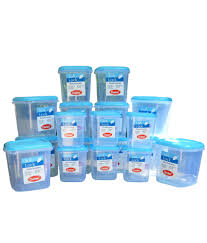 chetan 33 pcs jumbo kitchen containers set prices in india chetan plastic kitchen storage containers airtight 18 pc set