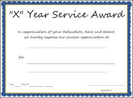 award certificate samples employee appreciation certificate template free payment receipt book