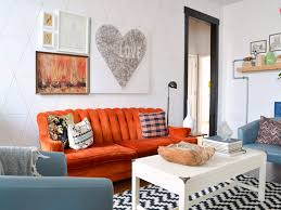 decor 24 how to create living room in the eclectic style